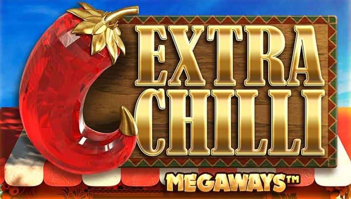 เกมส์ Extra Chilli
